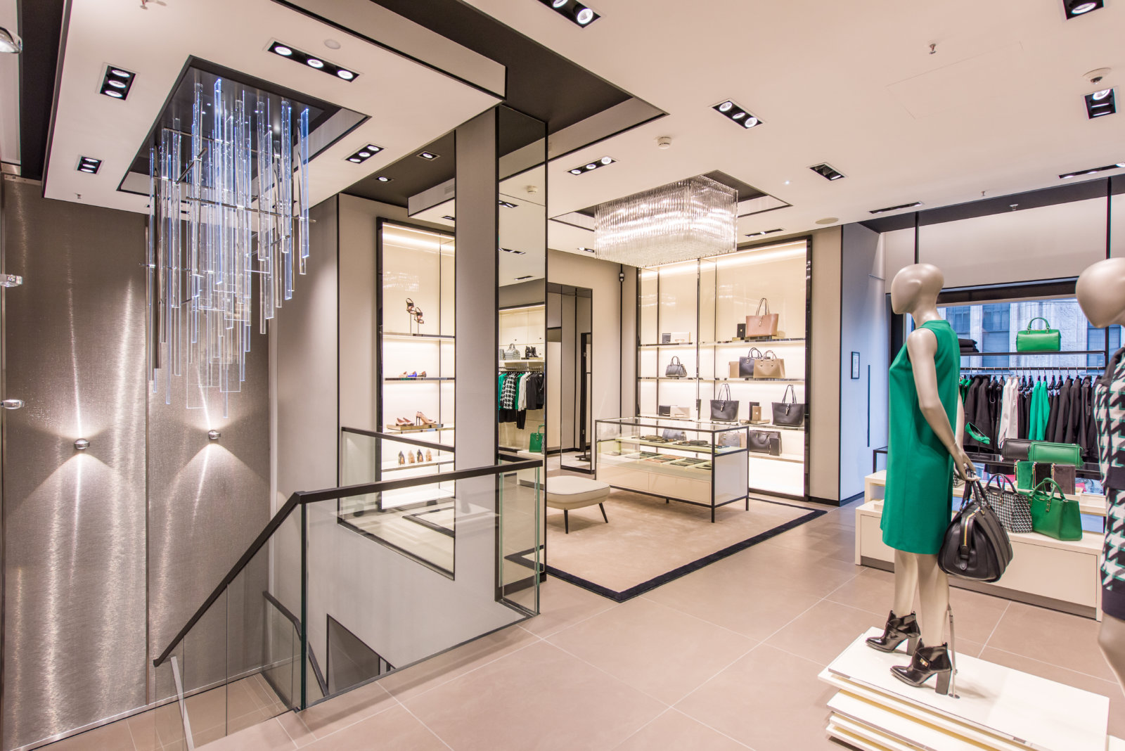 I-Boutique - Men s Clothing - Alte Rothofstr. 9, Innenstadt, Frankfurt 73