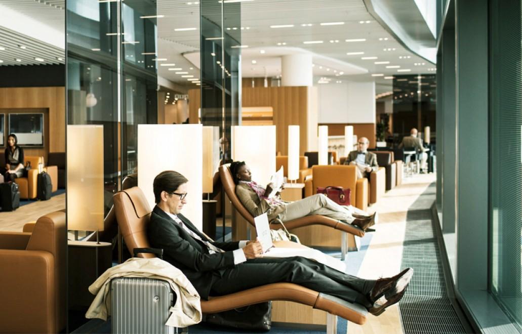 hollin_radoske_architekten_lufthansa_senator_lounge_01