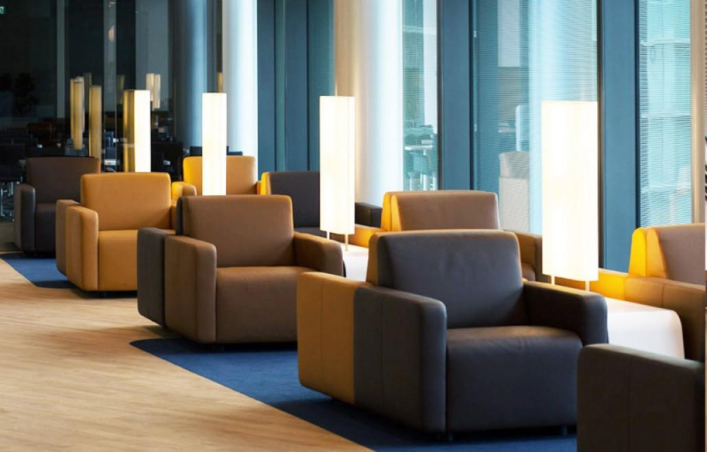 hollin_radoske_architekten_lufthansa_senator_lounge_02