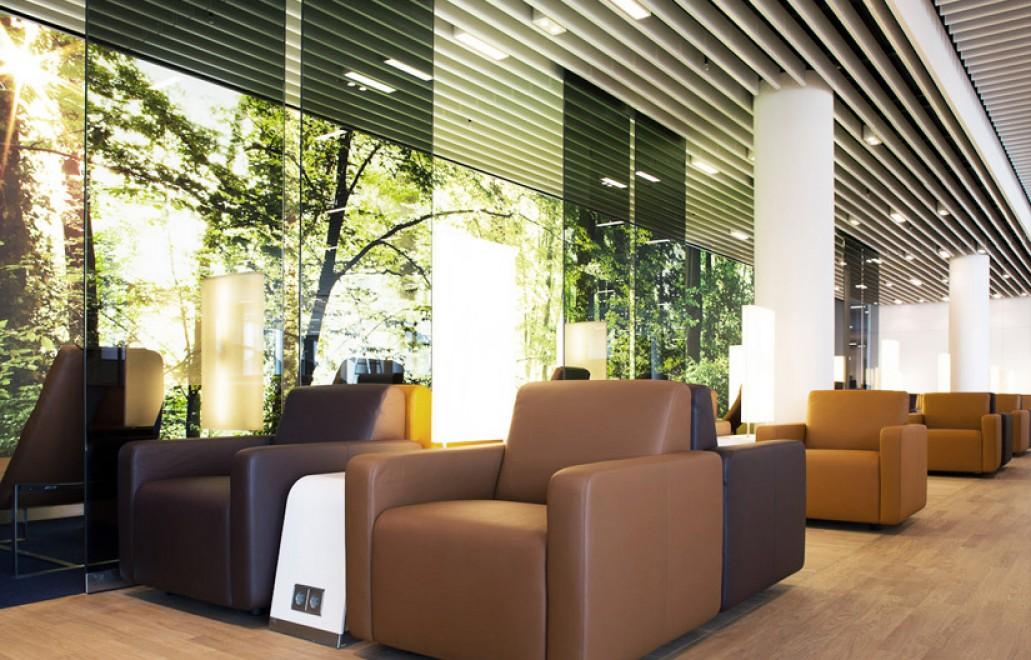 hollin_radoske_architekten_lufthansa_senator_lounge_03