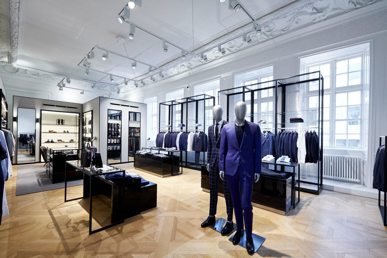 Hugo_Boss_Store_Copenhagen_0005