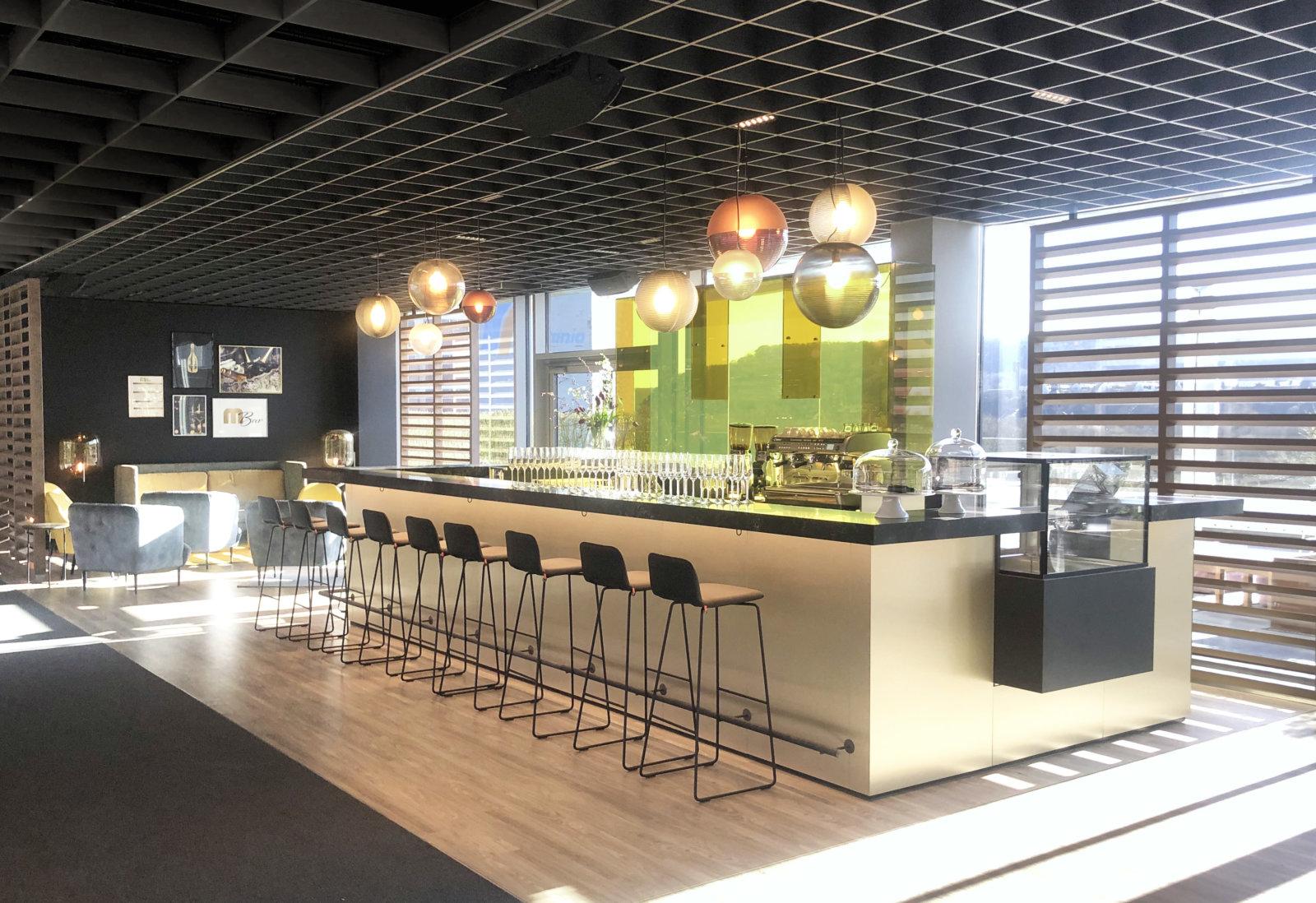 Möbel Martin Restaurant : restaurant und m bar m bel martin saarbr cken hollin ~ Watch28wear.com Haus und Dekorationen